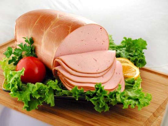 История «Докторской» колбасы