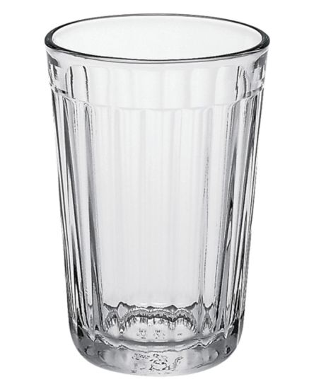 Изобретение стекла