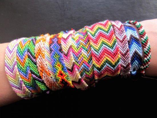 cute bracelet  Tumblr