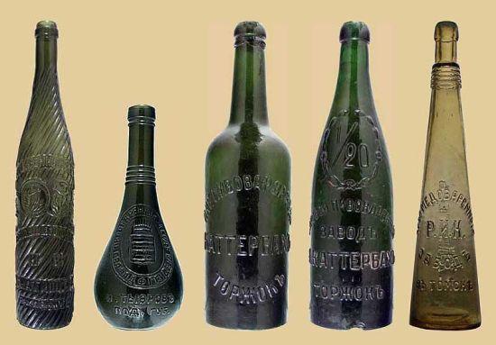 istorija-stekljannoj-butylki-2.jpg