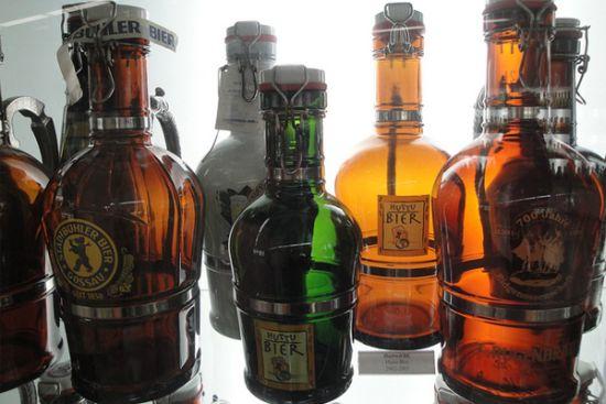 istorija-stekljannoj-butylki-8.jpg