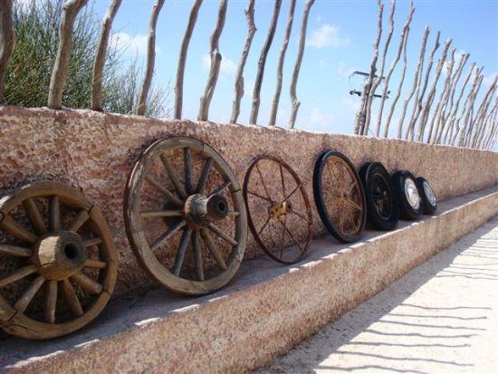 Картинки по запросу история колеса