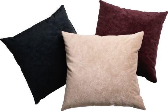 История подушки