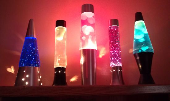 table lamp Free definitions by Babylon