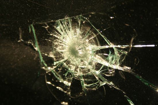 История безопасного стекла Triplex