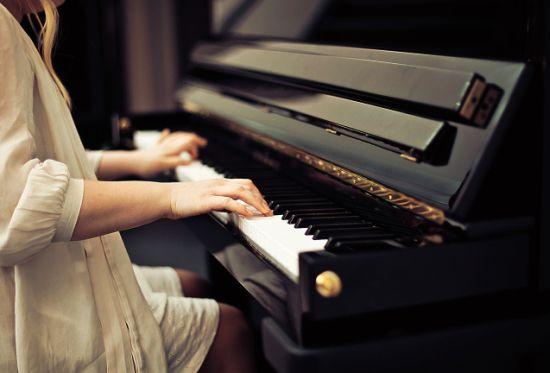 Istorija-fortepiano-5.jpg