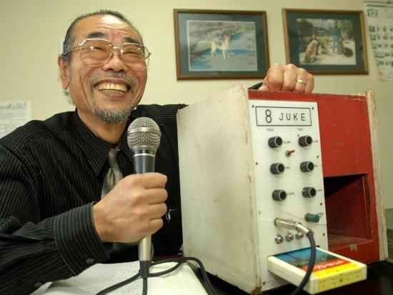 istoriya-karaoke-daisuke-inoue