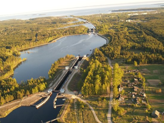 belomorsko-baltijskij-kanal-foto-priroda