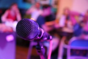 istoriya-karaoke